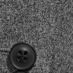 Костюм натуральный стрейч серый