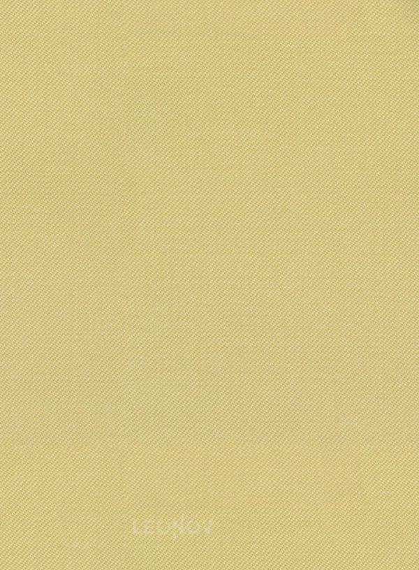 Костюм из чистой шерсти светлый хаки