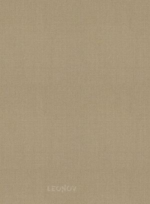 Костюм цвета светлый хаки из шерсти