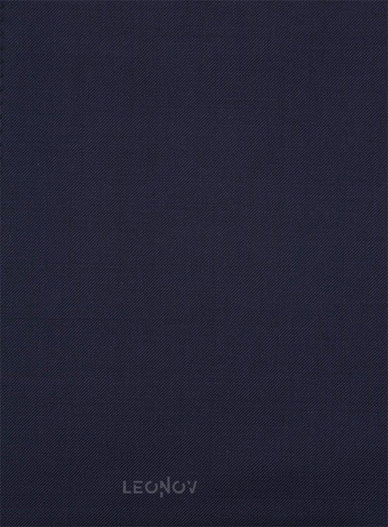 Темно-синий костюм из шерсти – Scabal в Санкт-Петербурге ...  Темно Синий Костюм Рубашка