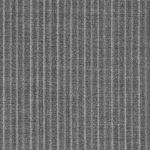 Костюм из шерсти серый