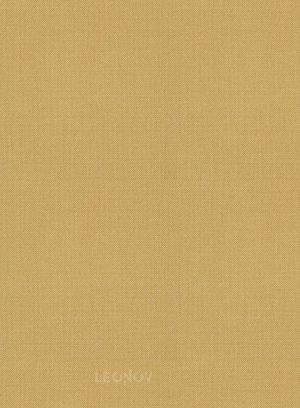 Костюм из шерсти цвета хаки