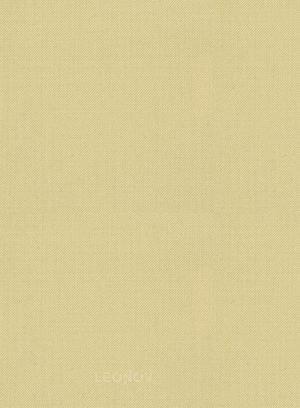 Костюм из шерсти жемчужный хаки