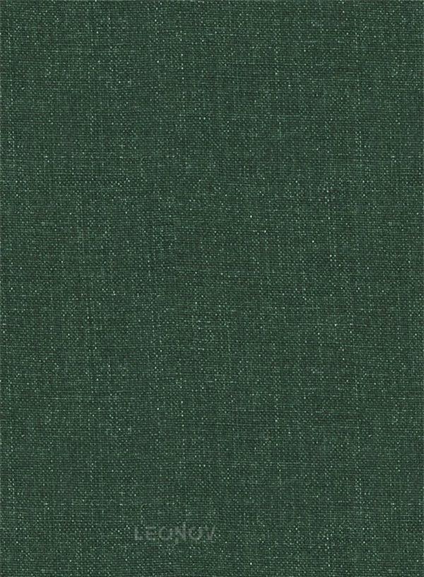 Летный костюм цвета зеленое стекло